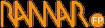 Ramar FP - Campus online